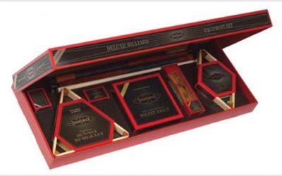 Centennial Play Package